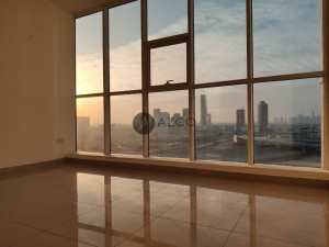 Best Deal  Brand New Quality Apartment  Golf View