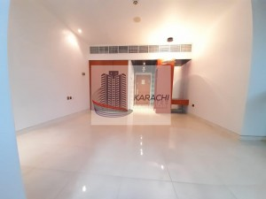 RENOVATED 1 BEDROOM APARTMENT IN AL NASR