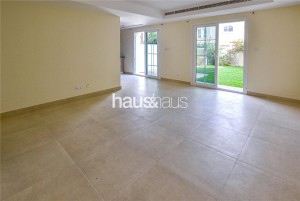 2 bedrooms | Well presented | Upgraded Kitchen