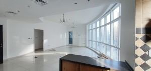 Chiller Free | Spacious | Ready to Move IN