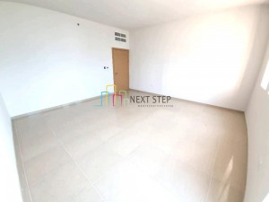 Limited Deal! *2 Months Free*1 Bedroom Apartment