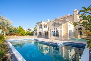 Open House By Appt 27th Feb  Polo Field  Enquire Now