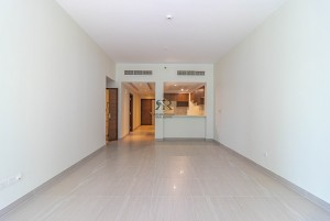 Highly Maintained 2 Bedrooms   Brand New Tower