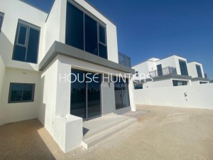 Opposite Pool and Park | Close to Entrance | Available Now