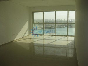 HOT DEAL | 2+M| High Floor | Large Layout | Modern Apartment