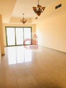 Both Master Room 2bhk with 1 month free+Balcony+3 bathrooms+wardrobes just in 30k in Al nahda sharjah and 6 chqs