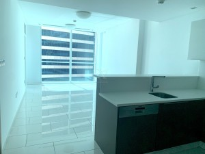 2 Months Free   1BR with Balcony   Chiller Free