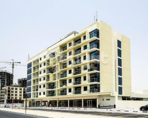 Ready to Move In || 1 BHK || Within your Budget
